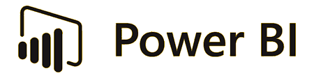 Power BI para contadores
